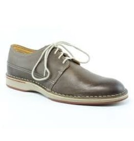 Sperry Top Sider PERRY NORFOLK OXFORD ASV STS12421