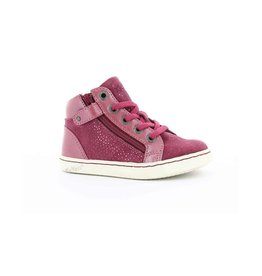 Kickers KICKERS LYLUBY PINK