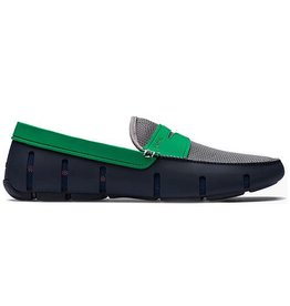 Swims SWIMS PENNY LOAFER MARINE