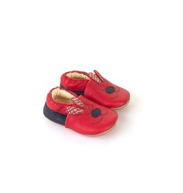 Froddo FRODDO G1130009-1 RED