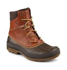 Sperry Top Sider SPERRY COLD BAY BOOT TAN