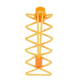 Nathan NATHAN LACETS BUNGEE ORANGE NEON