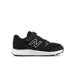 New Balance NEW BALANCE 455V1 BLACK