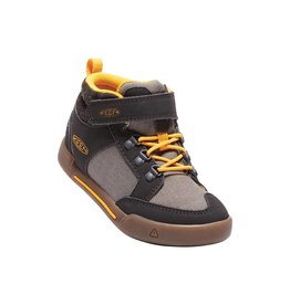 Keen KEEN ENCANTO WESLEY HIGH TOP GRIS