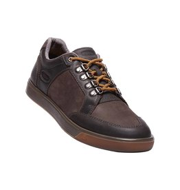 Keen KEEN GLENHAVEN EXPLORER BROWN