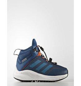Adidas ADIDAS FORTA TRAIL MID K BLEU