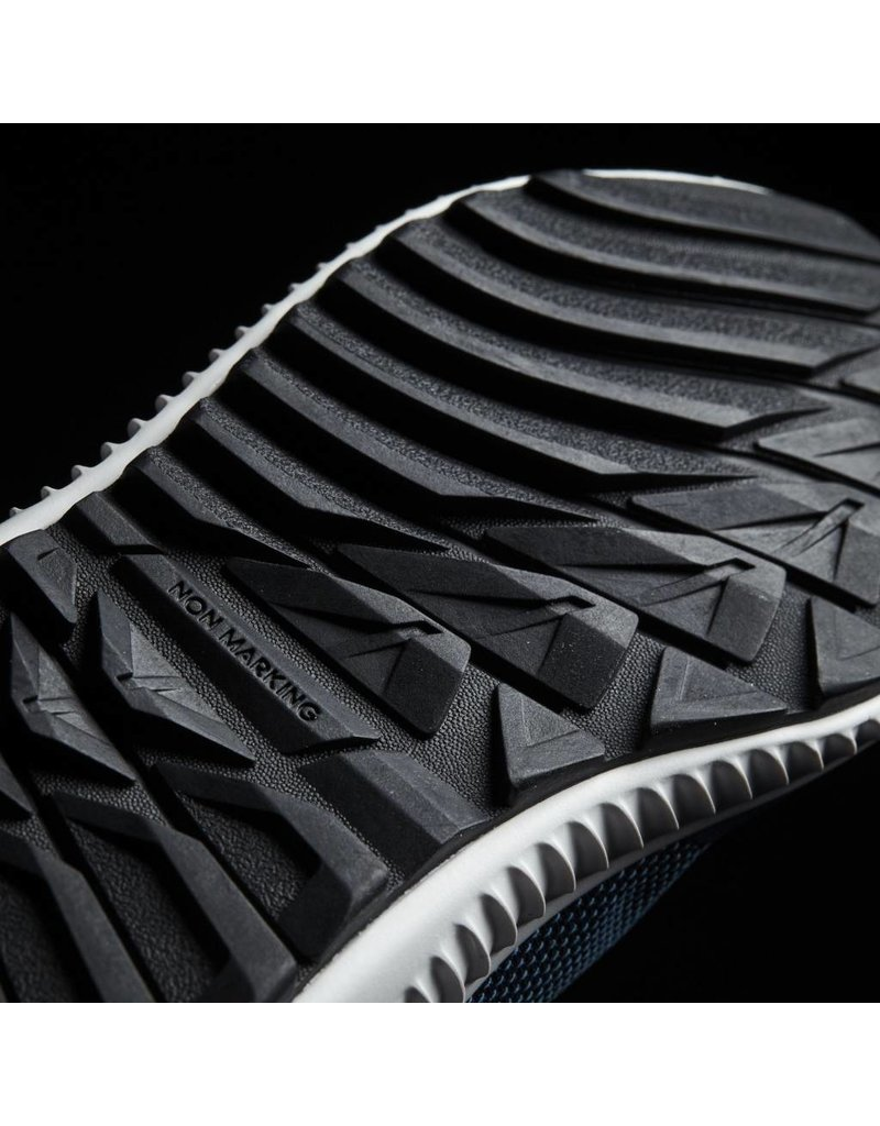 Adidas RUN2300061 ADIDAS FORTA TRAIL MID K BLEU