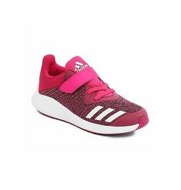 Adidas ADIDAS FORTARUN EL K PINK