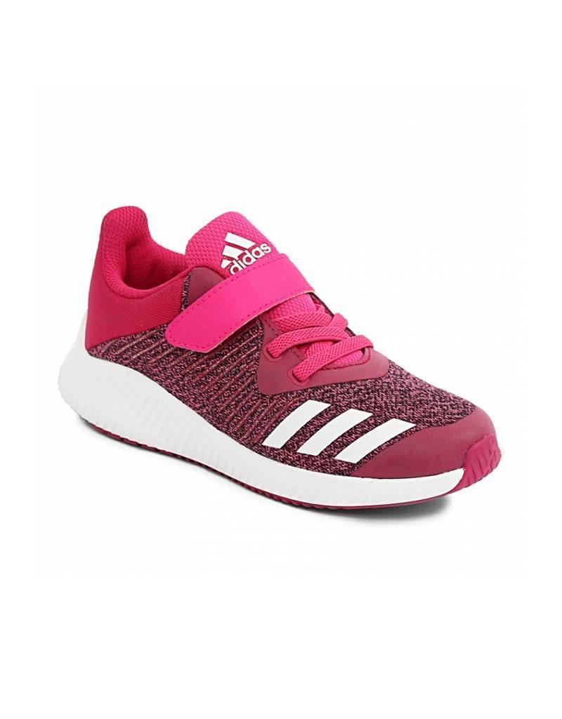 Adidas RUN9300023 ADIDAS FORTARUN EL K ROSE