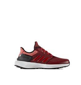 Adidas ADIDAS RAPIDARUN K RED