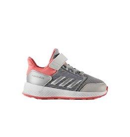 Adidas ADIDAS RAPIDARUN EL GRIS& CORAIL