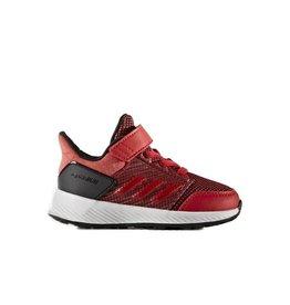 Adidas ADIDAS RAPIDARUN EL RED