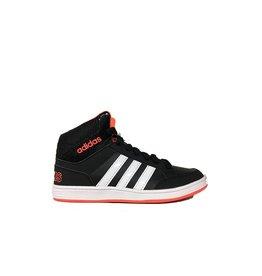 Adidas ADIDAS HOOPS MID K NOIR