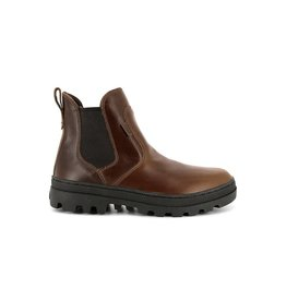 Palladium PALLADIUM PALLABOSSE CHELSEA L BROWN
