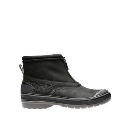 Clarks CLARKS MUCKERS HIKE BLACK