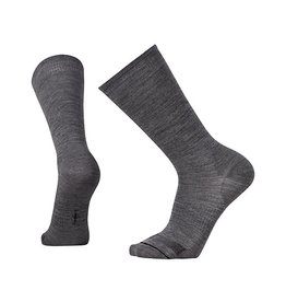Smartwool Smartwool Anchor Line Grey & Black