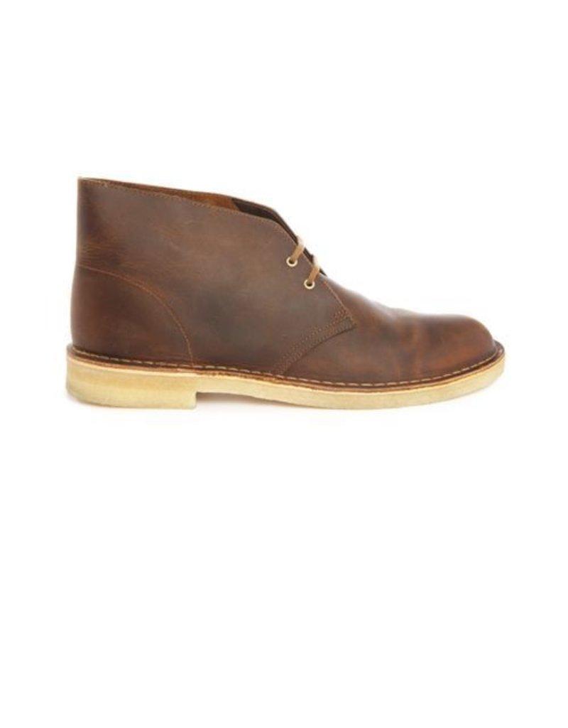 Clarks pour hommes style desert boot Tony Pappas - Tony Pappas ... d9da57d04f66