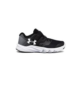 UNDER ARMOUR UNDER ARMOUR PRIMED2 AC NOIR