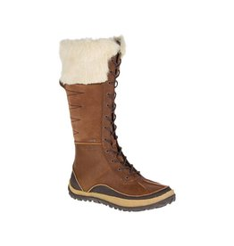 Merrell MERRELL TREMBLANT TALL POLAR OAK