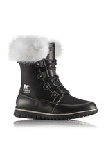 Sorel BHF1300082 SOREL COZY JOAN X CELEBRATION NOIR