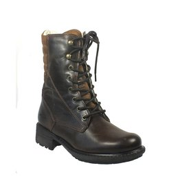 Bos & co BOS & CO SALEM DARK BROWN