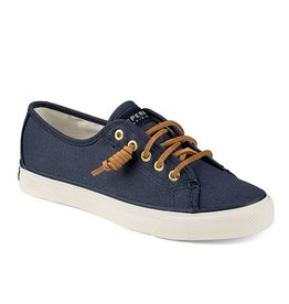 Sperry Top Sider SPERRY SEACOAST NAVY
