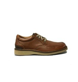 Rockport ROCKPORT MUDGUARD OXFORD TAN