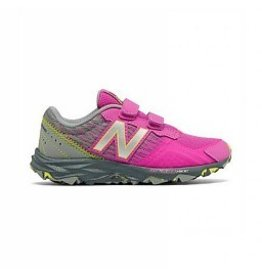 New Balance RUN9300031 NEW BALANCE KE690PY ROSE/GRIS