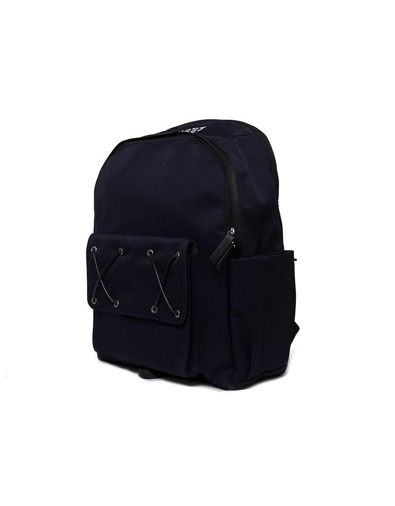Venque SAC2300041 VENQUE CROSS THE STREET MARINE