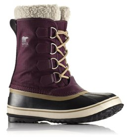 Sorel SOREL WINTER CARNIVAL MAUVE