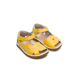 Camper CAMPER K800191 YELLOW