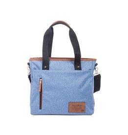 MOUFLON MOUFLON TTE3150 BLUE