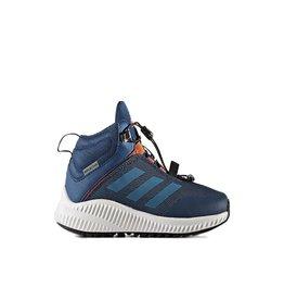 Adidas ADIDAS FORTA TRAIL MID K BLUE