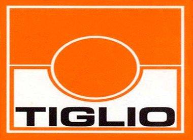 TIGLIO