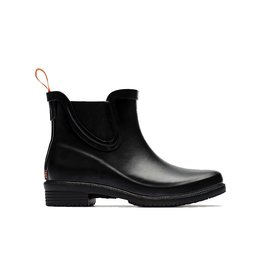 Swims SWIMS DORA BOOT NOIR