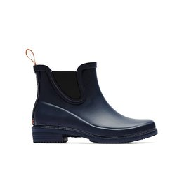 Swims SWIMS DORA BOOT NAVY