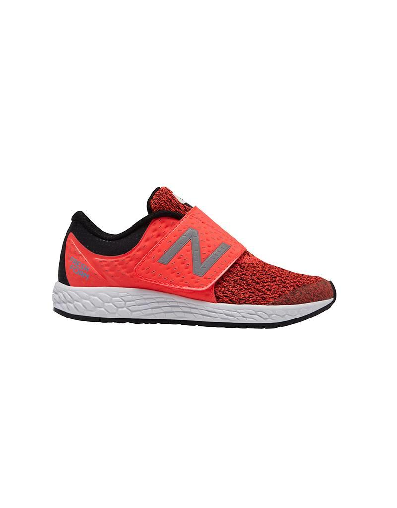 New Balance RUN9400007 NEW BALANCE ZNTV4 CORAIL