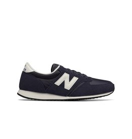 New Balance NEW BALANCE 420 NAVY