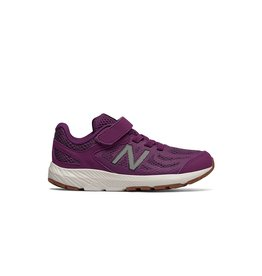 New Balance New Balance 519V1 Purple 55$-60$