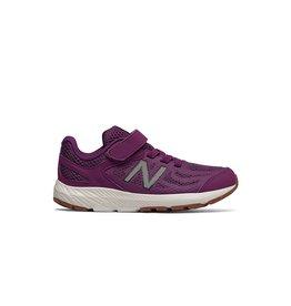 New Balance NEW BALANCE 519V1 ROUGE 55$-60$