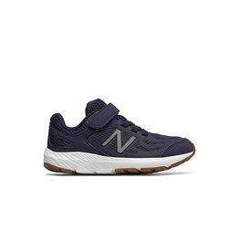 New Balance NEW BALANCE 519V1 NOIR 55$-60$