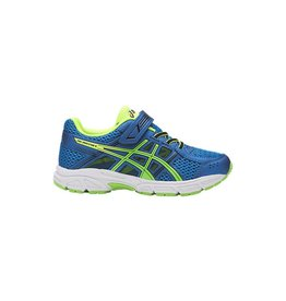 Asics ASICS PRE-CONTEND 4PS BLUE