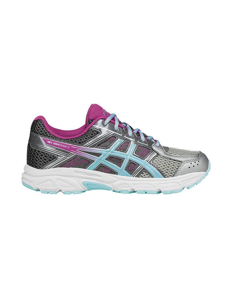 Asics | pour Gel Contend Chaussures sport de sport pour enfants | 2673c14 - christopherbooneavalere.website