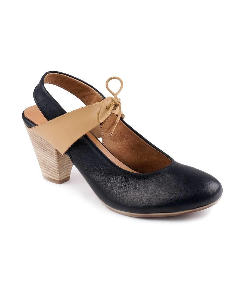 Bueno STF1300059 BUENO NANCI BLACK&TAN