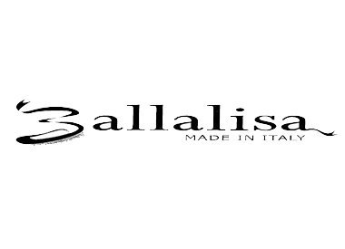 Ballalisa