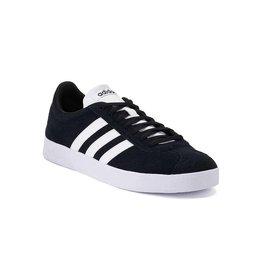 Adidas ADIDAS VL COURT 2.0 BLACK&WHITE