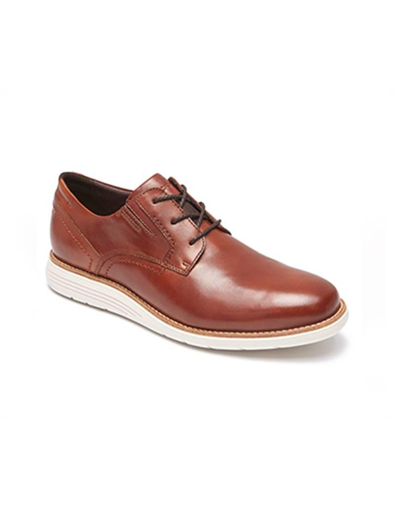 Rockport Rockport TMSD Plain Toe Tan SSH3300052
