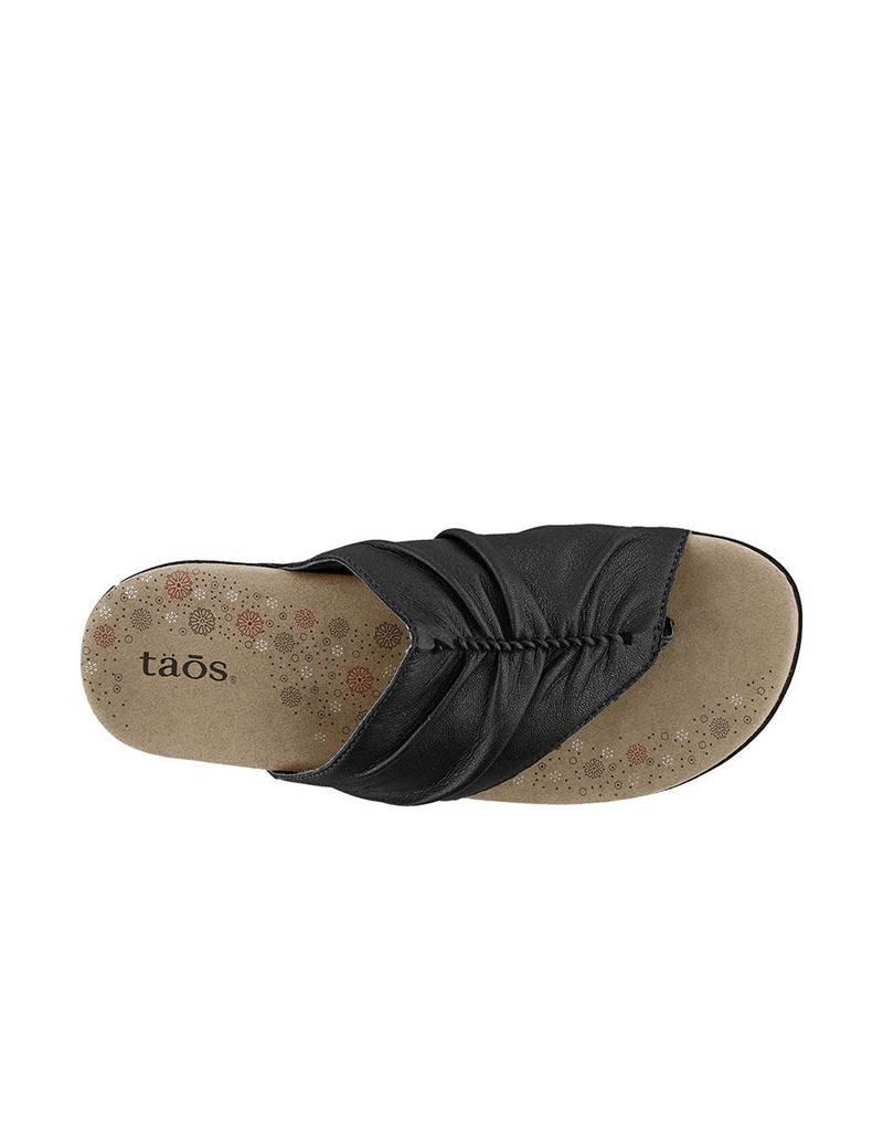 Taos ZFF13104109 TAOS GIFT BLACK