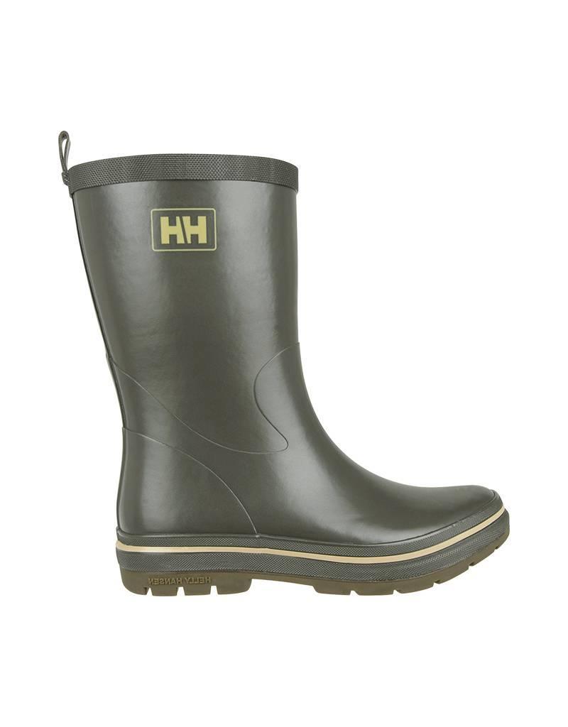 Helly Hansen Helly Hansen Midsund 2 Vert BPH5300002