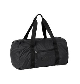Helly Hansen HELLY HANSEN PACKABLE BAG PETIT 2.0  NOIR